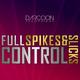 Spikes & Slicks Full Control