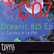 Spinky & Le Pet Oceanic 815 Ep