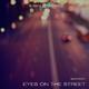 Spiridion - Eyes on the Street