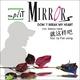Split Mirrors Don´t Break My Heart