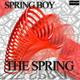 Spring Boy The Spring