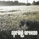 Spring Breeze Road Trip EP