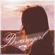 Sprng BRK Dreamgirl