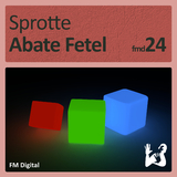 Abate Fetel by Sprotte mp3 download