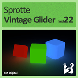 Vintage Glider by Sprotte mp3 download