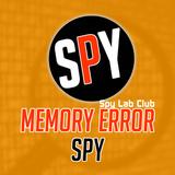 Memory Error by Spy mp3 download