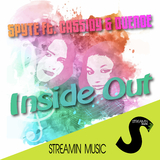 Inside Out by Spyte feat. Cassidy & Duende mp3 download