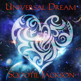 Universal Dream by Sqootie Jackson mp3 download