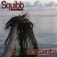 Squibb - Certainty
