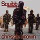 Squibb Chrissie Brown