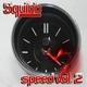 Squibb - Speed, Vol. 2