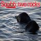 Squibb Two Rocks