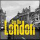 Sqz Me London