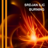Burning by Srdjan Ilic mp3 download
