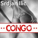 Congo by Srdjan Ilic mp3 download