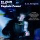 St Jean A La Wanegaine (Featuring Captain Power)