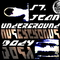 Underground Body by St Jean Feat. Tommy mp3 downloads