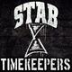 Stab Timekeepers