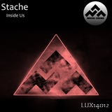 Inside Us by Stache mp3 download