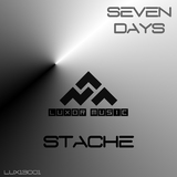 Seven Days by Stache mp3 download