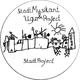 Stadtmusikant & Ugur Project Stadt Project