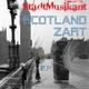 Stadtmusikant Scotland Zart