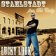 Stahlstadt Lucky Look