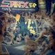 Stan-X Fame - EP