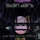 Stan Dart The Neon City Chronicles