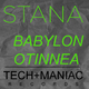 Stana Babylon/Otinnea