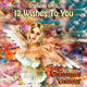 Stanislaw Witta 12 Wishes to You - Christmas Chillout