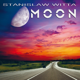 Moon by Stanislaw Witta mp3 download