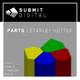 Stanley Hottek - Parts