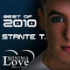 Stante T. Best of 2010