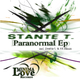 Stante T. Paranormal Ep