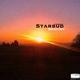 Starbud Destiny