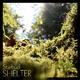 Starbud Shelter