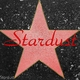 Stardust Stardust