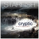 Starfish Cryptic - an Electronic Expedition