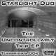 Starlight Duo The Uncontrollably Trip EP