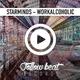 Starminds - Workalcoholic