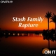 Stash Family Rapture