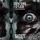 2508 by Static Sense mp3 download