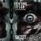 Rebellion (Larix Remix) by Static Sense mp3 downloads