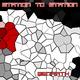 Station to Station - Benrath