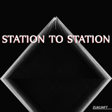 Zukunft by Station to Station mp3 download