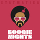 Statmatica Boogie Nights