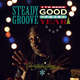 Steady Groove I've Been Good This Year(Christmas Song)