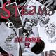 Steams Be Myself - EP