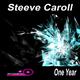 Steeve Caroll One Year